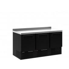 Стол холодильный T70 M3GN-2 9006