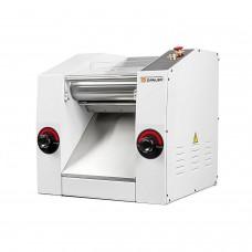 Тестораскаточная машина для крутого теста настольная Danler KT-350