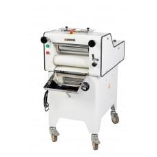 Тестозакаточная машина для формирования рогаликов Danler WMK-330