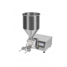 Шприц-дозатор автоматический  Danler NG-20 шестеренчатый