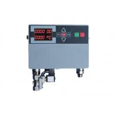 Дозатор воды Danler ZF-100