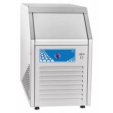 Льдогенератор кубикового льда ЛГ-24/06К-02 Абат
