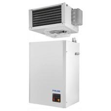 Сплит-система холодильная SM 218 M Polair