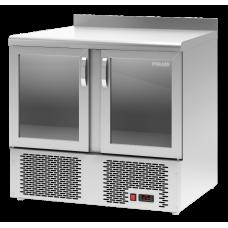 Стол холодильный TDi2GN-G Polair