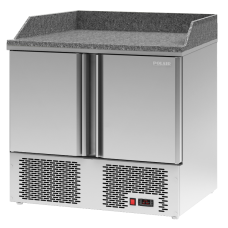 Стол холодильный TMi2pizza-G Polair