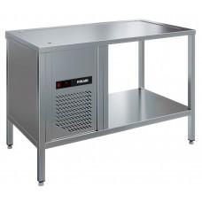 Стол холодильный TT1,0GN-G Polair
