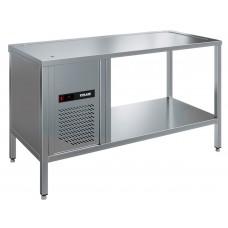 Стол холодильный TT1,5GN-G Polair