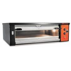 Печь хлебопекарная с каменным подом ХПЭ-750/1СК