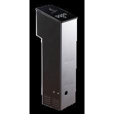 Термостат AIRHOT SOUS-VIDE SV-20