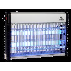Лампа инсектицидная ловушка для насекомых AIRHOT IKE-20W