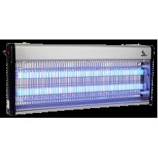 Лампа инсектицидная ловушка для насекомых AIRHOT IKE-40W
