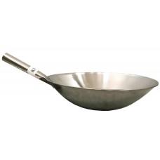 Сковорода WOK (ВОК) INDOKOR WGSD36BB