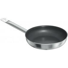 Сковорода с антипригарным покрытием INDOKOR 200Х40 1200FR