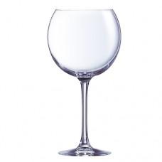 "Бокал д/вина ""Cabernet Ballon"" 470мл h196мм d100мм"