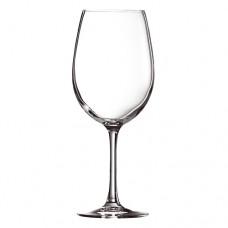 "Бокал д/вина ""Cabernet"" 580мл h232мм d92мм"