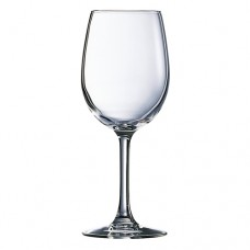 "Бокал д/вина ""Cabernet"" 250мл h178мм d70мм"