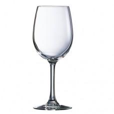 "Бокал д/вина ""Cabernet"" 200мл h163мм d67мм"