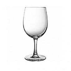 "Бокал д/вина ""Ceremony"" 450мл d88мм h179мм"