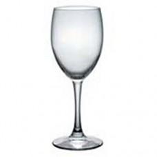 "Бокал д/вина ""Diamante"" 270мл h202мм d61мм"