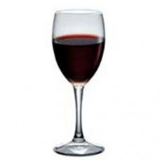 "Бокал д/вина ""Diamante"" 190мл h173мм d68мм"