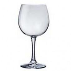 "Бокал д/вина ""Diamante"" 410мл, h 178 mm, d 74 mm"