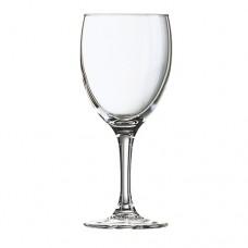 """Бокал д/вина """"Elegance"""" 150мл h140мм d62мм"""