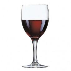 """Бокал д/вина """"Elegance"""" 250мл h166мм d75мм"""
