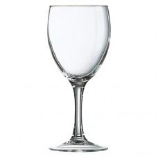 """Бокал д/вина """"Elegance"""" 310мл h177мм d80мм"""