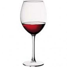 """Бокал д/вина """"Enoteca"""" 545мл h231мм d78мм"""