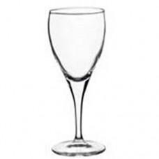 "Бокал д/вина ""Fiore"" 200мл h170мм d70мм"