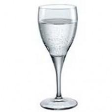 "Бокал д/вина ""Fiore"" 222мл h182мм d74мм"