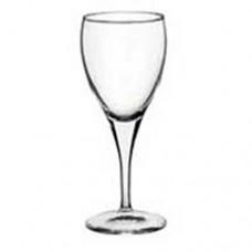 "Бокал д/вина ""Fiore"" 318мл h197мм d83мм"