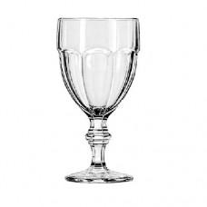 "Бокал д/вина ""Gibraltar"" 340мл h172мм d88мм"