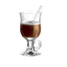 "Бокал ""Irish Coffee"" 240мл h140мм d72мм"