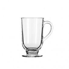 """Бокал """"Irish Coffee"""" 310мл  США, h 125 мм"""