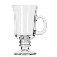 """Бокал """"Irish Coffee"""" 250мл, h 145 мм"""