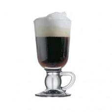 "Бокал ""Irish Coffee"" 280мл h150мм d80мм"