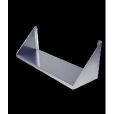 Полка открытая ПКО-600