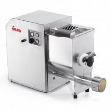 Аппарат для приготовления пасты SIRMAN CONCERTO 5