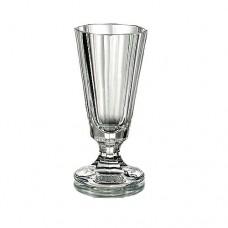 """Рюмка """"Лафитник"""" 50мл, стекло"""