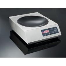 Плита ВОК индукционная Indokor IN3500 WOK
