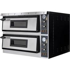 Печь для пиццы Itpizza ML44