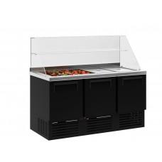 Стол холодильный T70 M2salGN-2 9006