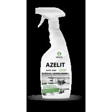 """Чистящее средство для кухни """"Azelit"""" (флакон 600 мл) Grass"""
