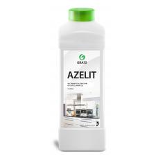 """Чистящее средство для кухни """"Azelit"""" (канистра 1 л) Grass"""