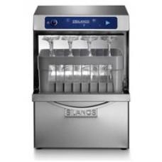 Машина посудомоечная Silanos N700 digit