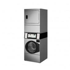 Машина стирально-сушильная Alliance NT3JLASP403NW22