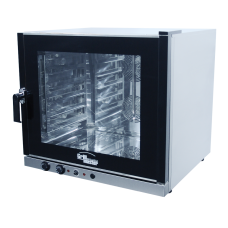 Печь конвекционная ФЖШ/3 (под противень 600х400) Grill Master 22226