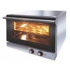 Шкаф пекарский Iterma PI-604