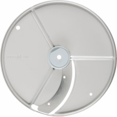 Диск-слайсер Robot Coupe 27051 (1 мм)